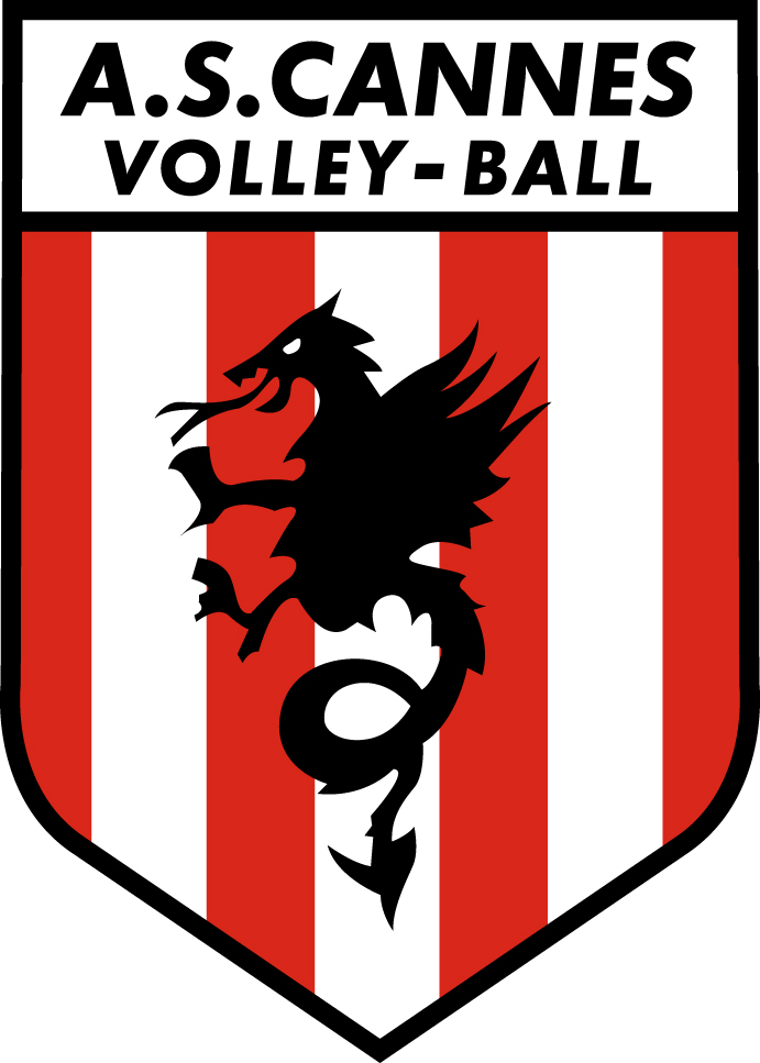 CannesVolley